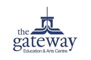 The Gateway Centre logo